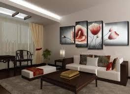 harmonische gemälde im wohnzimmer 4 gründe für die wahl