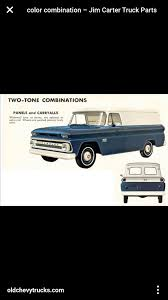 Pin By 19olds49 On 60-66 Chevy Panels&More | Pinterest | Cars 1964 Chevy Pickup Parts Diagrams Product Wiring 1966 Fender Emblems Truck 10 With Bowtie Fast Pics2 60 66 Wallpaper Picswallpapercom Chevrolet C10 For Sale Hemmings Motor News Designs Of Index Of Publicphotoforsaletruck 1965 Halfton Longbed Ideas Pin By 19olds49 On 6066 Panelsmore Pinterest Cars 1950 Headlight Switch Diagram Find 5566 Gmc Bench Seat Adjust Release Handle Chrome Nos Chevy Grilchevrolet High Performance Chevelles 64 Save Our Oceans