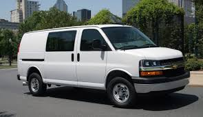 8 Most Recommended Cargo Vans By Professionals (and 2 To Avoid) Small Truck Liftgate Briliant Moving Trucks Moves And Vans Rental Supplies Car Towing Mr Mover Helpful Information Ablaze Firefighter Movers Rentals Budget Penske Reviews White Delivery On Stock Photo Royalty Free Anchor Ministorage Uhaul Ontario Oregon Storage Blog Page 3 Of 4 T G Commercials Vector Flat Design Transportation Icon Featuring Small Size Moving