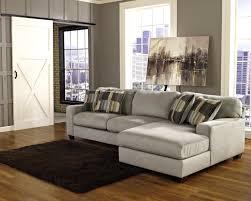 Cheap Sectional Sofas Under 500 by Sectional Sofa Under 500 Dollars Centerfieldbar Com