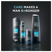 Dove Men's Body Wash Coupons Printable, Parking Spot Love ... Wen Promo Code Big Easy Charbroil Knot And Rope Discount Universal Studios Lb Coupon Kansas City Star Newspaper Coupons Save Woot Box Codes Wethriftcom August Woot 2019 Amazon Gutschein Inkl Need Help With 5 The Ebay Community Top 4 Sites For Online Coupon Codes On The Web 10 Best Coupons Promo Off Sep Honey Amagazon Com Cell Phone Sale Canon Cashback Login Ios Shirts