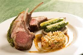 classical cuisine monsier paul restaurant debuts december 11th at epcot