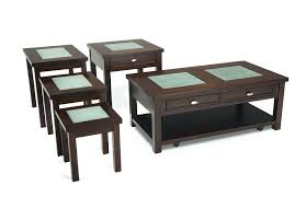 Cheap Sofa Table Walmart by Expresso End Tables Espresso Coffee Table And End Tables Espresso