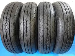 Free Shipping!* Summer Tire ** FM-0050*145R12 6PR 145/80R12 LT ... Best All Terrain Tires Review 2018 Youtube Tire Recalls Free Shipping Summer Tire Fm0050145r12 6pr 14580r12 Lt Bridgestone T30 34 5609 Off Revzilla Light Truck Passenger Tyres With Graham Cahill From Launches Winter For Heavyduty Pickup Trucks And Suvs The Snow You Can Buy Gear Patrol Bridgestone Dueler Hl 400 Rft Vs Michelintop Two Brands Compared Bf Goodrich Allterrain Salhetinyfactory Thetinyfactory