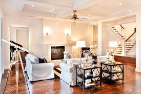 100 Beautiful Drawing Room Pics Drawing Room With Glossy Wooden Floor And Telescope