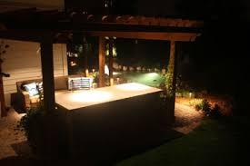 tier one landscape 盪 portfolio of services 盪 lighting 盪 low