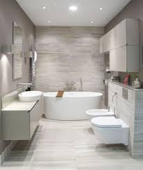 Top 10 Gray Bathroom Floor Tile Ideas 2018 - Safe Home Inspiration ... Bathroom Tile Designs Trends Ideas For 2019 The Shop Tiled Shower You Can Install For Your Dream 25 Beautiful Flooring Living Room Kitchen And 33 Design Tiles Floor Showers Walls 3 Timeless White Fireclay A Modern Home Remodeling Cstruction Best Better Homes Gardens 30 Backsplash Find Perfect Aricherlife Decor Ten Small Spaces Porcelain Superstore This Unexpected Trend Is Pretty Polarizing Dzn Centre Store Ottawa Stone
