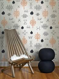 Best Online Sources For Wallpaper | HGTV's Decorating & Design ... Rs 12 Lakh House Architecture Amazing Magazine See How Twenty2s 3d Wallpaper Was Designed Design Milk Lynne Golob Gelfman Projects Cool Hunting Best 25 Metallic Wallpaper Ideas On Pinterest Gold Metallic Deep Blue Clouded Marble Wall Mural Drama Marbles And Living Rooms Contemporary Ideas Hgtv Home Patterns Designs Interior Design Designer Aloinfo Aloinfo Home Decor Wallpapers Decoration 2017 Youtube