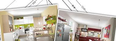 eine küche ein grundriss fünf mal anders küche co