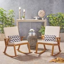 20 Outdoor Rocking Chairs To Peruse Rocking Recliners Lazboy Shaker Style Is Back Again As Designers Celebrate The First Sonora Outdoor Chair Build 20 Chairs To Peruse Coral Gastonville Classic Porch 35 Free Diy Adirondack Plans Ideas For Relaxing In The 25 Best Garden Stylish Seating Gardens