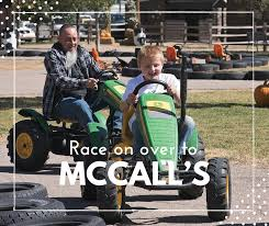 Mccalls Pumpkin Patch Albuquerque Nm by Mccall U0027s Pumpkin Patch Home Facebook