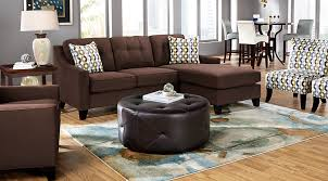 Brown Couch Living Room Decorating Ideas by Living Room Sets Living Room Suites U0026 Furniture Collections