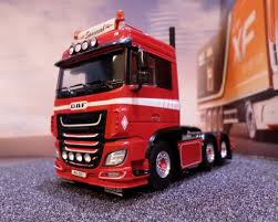 MODEL HGV TRUCKS – Heatons Truck & Trailer Parts Kenworth Model Kit History Pinterest Model Truck Kits Kenworth 125 Scale Model Truck Cars Trucks Trucks Hgv Trucks Tagged Daf Heatons Truck Scania Wsi Models Manufacturer Scale Models 150 And 187 Bespoke Handmade With Extreme Detail Code 3 More Of My Scale Here Tekno Volvo Fh4 Flickr 1938 Gmc Cabover Coca Cola Delivery 125th 16900 Csmi Cstruction Imports Bring World Renowned Amazoncom Peterbilt Flatbed Trailer 2 Farm Tractors 164 Toy Truckisuzu Metal And