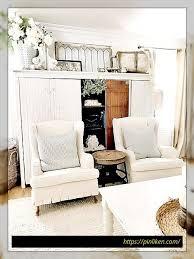 was ist moderner bauernstil bauernhaus wohnzimmer haus