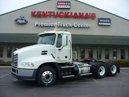 Mack Truck: Volvo Mack Truck Named In Honor Of One Mack Trucks Founders John Jack M And Volvo Move Transmission Manufacturing On Twitter If You Are Hagerstown Md Come See The Brings Axle Production To Powertrain Plant Truck News Museum Latest Information Cit Llc Unveil Ride For Freedom Militarytribute Trucks V 8 Pulls Farmington Pa 63017 Hot Semi Youtube Careers Nace Update