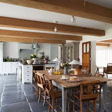 Modern Country Style Modern Country New Build Home Tour