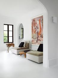 White Modern Homes You'd Want To Own | FEATHR™ Best 25 Modern Front Door Ideas On Pinterest Interior Designers Austin Tx Mediterrean Houses Home Gallery Molding And Trim Make An Impact Hgtv Designer Homes Fargo Stunning Of Moorhead Nd Us Design 23 The Interior Trends Youll Be Loving In 2017 Architecture House Living Green Builders Of Green Lower Carbon Door Bifold Accordion Window Doors Bi Fold Hurricane Small House Bliss Designs With Big Impact 968 Best Architecture Images Bows Conceptual