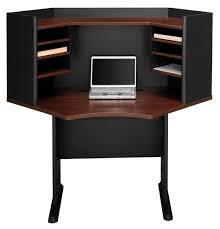 Staples Corner Desks Canada by Bathroom Stunning Small Computer Desk Staples Office Furniture