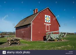 Northland Sheds Grand Forks by Farmstead And Agricultural Usa Stock Photos U0026 Farmstead And