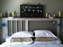 100 Wrought Iron Cal King Headboard Masculine Unfinished by Salvaged Screen Door Headboard For The Home Pinterest Door