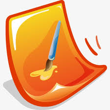 icone bureau logiciels de bureau de l icône bureau 图标 système d icônes
