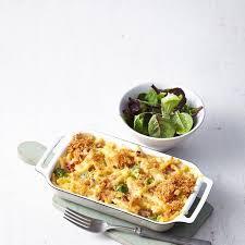 käse makkaroni rezept essen und trinken