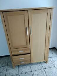 niedrige schrank wohnzimmer ebay kleinanzeigen