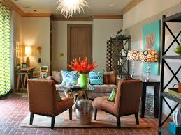 New Hgtv Interior Design Decorations Ideas Inspiring Luxury In ... Tile Flooring Options Hgtv Open Kitchen Design Pictures Ideas Tips From Pick Your Favorite Bedroom Dream Home 2018 Top Hgtv House Give Away Has Living Room Hr On Homes Interiror And Exteriro Design Spanish Interior Style Decorating Beautiful Images Entryway Lighting Designs Stunning Contemporary Exquisite 2012 Master