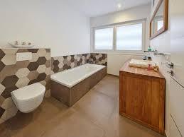 badezimmer einrichten und gestalten ideen rund um das