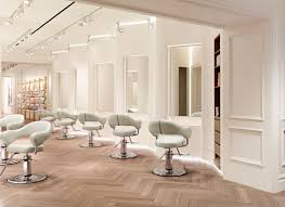 The Nexxus Salon Opens With A Special Lighting Concept In NYC | Glamour Chairs Pedicure Beauty Salon Stock Photo Aterrvgmailcom Fniture Complete Gallery Perfect Hair New Cyprus Guide Brand Interior Of European Picture And Beauty Salon Equipment Fniture Gamma Bross Exhibitor Details Property For Sale Offers Conderucedbusiness For Style Classical Single Sofa Living Room Fashion Leisure Modern Professional Mirrors Ashamaa Design Parisian Elegant Marc Equipments Pvt Ltd Imt Manesar Salon In A Luxury Hotel Moscow 136825411 Alamy