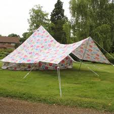 Flower Tent Canopy   Boutique Camping Thorncombe Farm Dorchester Dorset Pitchupcom Amazoncom Danchel 4season Cotton Bell Tents 10ft 131ft 164 Tent Awning Boutique Awnings Flower Canopy Camping We Review The Stunning Star From Metre Standard Emperor Bells Labs Which Bell Tent Do You Buy Facebook X 6m Pro Suppliers And Manufacturers At Alibacom