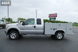Utility Truck - Service Trucks For Sale In Ohio Perak Pickup Mitsubishi Triton 2009 Ford Utility Truck Service Trucks For Sale In South Carolina Buy Quality Used And Equipment For Sell Commercial Vehicles Marketplace In Malaysia Ucktrader Arizona 3500 Gmc F550 Alabama Class 1 2 3 Light Duty