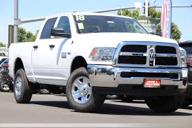 New 2018 RAM 2500 Tradesman 4D Crew Cab In Yuba City #00017736 ... Attacking Moab In An Offroad Hyundai Tucson The Drive Crossborder Traing Program Saving Commercial Truck Drivers Time Desert Trucking Dump Az Trucks For Moving Buddies Certified Trades And Professionals Rambling Rv Rat Terrific Time On The Town Casino Del Gateway Chevrolet Fargo Nd Moorhead Mn Wahpeton North Larry H Miller Dodge Ram New Used Car Dealership Truck Repair Towing Semi Shop 2016 16t Test Review Driver Bus Trailer Parts Service Auto Safety House Curry Pot Currypottucson Twitter
