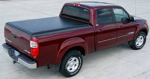 Amazon.com: Access 14179 Original Roll-Up Tonneau Cover: Automotive 052015 Toyota Tacoma Bakflip Hd Alinum Tonneau Cover Bak 35407 Truck Bed Covers For And Tundra Pickup Trucks Peragon Undcover Se Uc4056s Installation Youtube Revolver X2 Hard Rolling With Cargo Channel 42 42018 Trident Fastfold 69414 Compartment Best Resource Amazoncom Industries Bakflip F1 Folding Advantage Accsories 602017 Surefit Snap 96