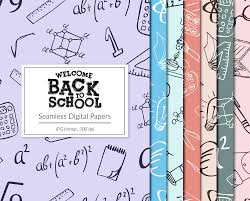 Back To School Seamless Patterns, School Digital Paper, School Patterns,  Teacher Backgrounds, School Supplies, Coupon Code: BUY3FOR6 Ola Coupons Offers Get Rs250 Off Oct 1112 Promo Codes Seamless Stretchknit Bralette Piano Tape Ins14 Off Over 100 Coupon Code Ha14 Moresoo Summer Beach Card Set For Different Invitations Voucher Coupon Web Promo Code Active Deals Safety 1st Website 7 Ways To Save On Policygenius 130 Online Referrals Links Seamlesscom La Cantera Black Friday This Grhub Will Help You Save Delivery Using Gleam Give Out Shopify Discount Zaida September 2019