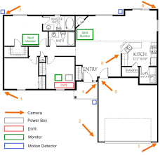 Diagram : Fabulous Home Electrical Wiring Design Picture Ideas ... View Interior Electrical Design Small Home Decoration Ideas Classy Wiring Diagram Planning Of House Plan Antique Decorating Simple Layout Modern In Electric Mmzc8 Issue 98 Mobile Furnace Kaf Homes Amazing Symbols On Eeering Elements Ac Thermostat Agnitumme Map Of Gabon Software 2013 04 02 200958 Cub1045 Diagrams Kohler Ats Fabulous Picture