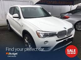 View Bmw | Vancouver Used Car, Truck And SUV | Budget Car Sales Budget Cars Of Cedar Rapids Car Rental Used View Search Results Vancouver Truck And Suv Penske Reviews Enterprise Moving Cargo Van Pickup Rent Truck Coupon Apple Store Student Deals 2018 Infographicjournal Yard Sale Stats Facts Repinned By Www Senate Rejects Trailer Exemption From Oklahoma Vehicle