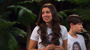 Tales From The Darkside Halloween Candy by The Thundermans Full Episodes Adventures In Supersitting Season