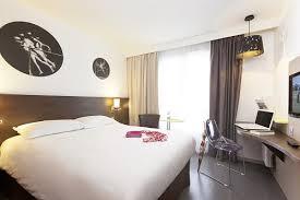 chambre ibis style ibis styles beaune centre beaune tourisme en bourgogne