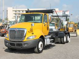 2011 INTERNATIONAL PRO-STAR PREMIUM FOR SALE #2713 Vehicles Rays Trash Service Rolloff Tilt Load Becker Bros Used Rolloff Trucks For Sale 2001 Kenworth T800 Roll Off Container Truck Item K1825 S A Rumpke Hoists A Compactor Receiver Box Compactors 2009 Mack Pinnacle Truck Youtube In Fl Freightliner Business Class M2 112 Roll Off Trailer System Customers Call The Ezrolloff Beast 2003 Cv713 1022