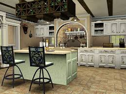 Sims 3 Ps3 Kitchen Ideas by Best 25 Sims 3 Pc Ideas On Pinterest Sims 3 Games Dishonored