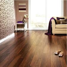 Kensington Manor Laminate Wood Flooring by Premia Laminate Flooring Gallery Home Flooring Design