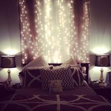 Bedroom String Lights For Bedroom Walmart Lights For Your Room