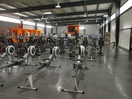 salle de sport pibrac club de sport fitness musculation cardio à toulouse plaisance