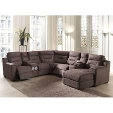 canapé d angle electrique canapé d angle relax élec supra univers du salon tousmesmeubles