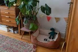kathrins roomstory bunter mix im wohnzimmer otto