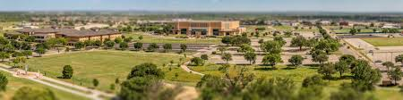 100 Angelos Landscape Visit Us Angelo State University