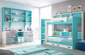 chambre denfants comment réussir à aménager une chambre enfant complete