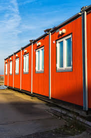104 Building House Out Of Shipping Containers How To Insulate Container S Western Shelter