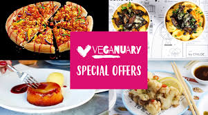 Veganuary 2019 Special Offers National Pizza Day Best Discounts And Deals Get 50 Off Veganuary 2019 Special Offers Hut New Years Day Restaurants Center City Ladelphia Crazy Weekly Deals To Help Us Save Money This 8 15 Mar Onlinecom Actual Coupons Dominos Vs Hut Crowning The Fastfood King The 100 Best Marketing Ideas That Work Mostly Free For Pizza Carry Out 6 Dollar Shirts Coupon Deals Today Chains With Sales Right Now How To Get 20 Worth Of At 10 Papa Johns Dealscouponingandmore Instagram Hashtag Photos Videos